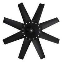 "Cooling & Heating - Flex-A-Lite - Flex-A-Lite 15"" Replacement Fan Blade"