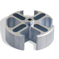 """Cooling & Heating - Flex-A-Lite - Flex-A-Lite 1"""" Fan Spacer"""