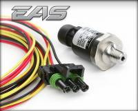 Edge Products - Edge EAS Pressure Sensor 0-100 psig 1/8in NPT - Image 3