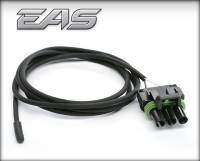Chevrolet 2500/3500 Gauges and Accessories - Chevrolet 2500/3500 Gauge Kits - Edge Products - Edge EAS Ambient Temperature Sensor -40°F to 230°F