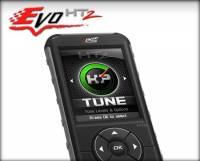 Ignition & Electrical System - Edge Products - Edge EVO HT2 Performance Tuner - 1999-2016 Chevy/GMC Gas/Diesel