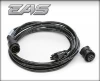 Chevrolet 2500/3500 Gauges and Accessories - Chevrolet 2500/3500 Gauge Kits - Edge Products - Edge EAS Starter Kit Cable