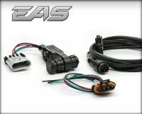 Chevrolet 2500/3500 Gauges and Accessories - Chevrolet 2500/3500 Gauge Kits - Edge Products - Edge EAS Power Switch W/ Starter Kit