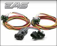 Chevrolet 2500/3500 Gauges and Accessories - Chevrolet 2500/3500 Gauge Kits - Edge Products - Edge EAS Universal Sensor Input (5 Volt)