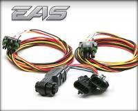 Chevrolet 2500/3500 Gauges and Accessories - Chevrolet 2500/3500 Gauge Kits - Edge Products - Edge EAS Universal Sensor Input (5 Volt)