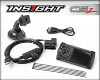 Edge Products - Edge Insight CS2 Monitor - Image 3