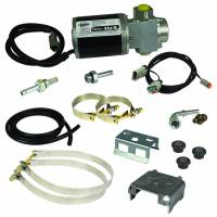 BD Diesel - BD Diesel Flow-MaX Fuel Lift Pump - Dodge 2005-2009 5.9L/6.7L