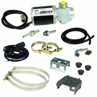 Air & Fuel System - BD Diesel - BD Diesel Flow-MaX Fuel Lift Pump - Chevy 2001-2014 6.6L
