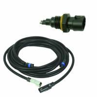 Truck & Offroad Performance - BD Diesel - BD Diesel Flow-MaX Water In Fuel Sensor - Dodge 2007.5-2012 6.7L
