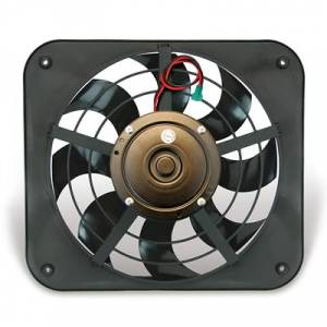 Fans - Electric Fans - Flex-a-Lite Electric Fans