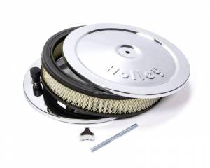 "10"" Air Cleaner Assemblies"