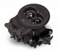 Circle TrackCarburetors - E85 Circle Track Carburetors - Holley Performance Products - Holley 500CFM Ultra XP 2BBL Carburetor- E85