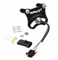 "Fuses & Wiring - Ignition Wiring Harness - Holley Performance Products - Holley Cam Sync Kit - +.400"" Raised Cam - BB Chevy"