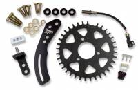 Ignition & Electrical System - Holley Performance Products - Holley EFI Crank Trigger Kit - BB Chevy