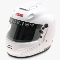 Snell SA2015 Rated Full Face Helmets - Pyrotect Snell SA2015 Rated Full Face Helmets - Pyrotect - Pyrotect Pro Ultra Triflow™ Helmet