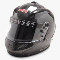 Pyrotect Helmets - Pyrotect Pro Ultra Carbon Helmet - $879 - Pyrotect - Pyrotect Pro Ultra Carbon Helmet