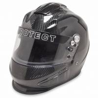 Snell SA2015 Rated Full Face Helmets - Pyrotect Snell SA2015 Rated Full Face Helmets - Pyrotect - Pyrotect Pro Ultra Triflow™ Carbon Helmet