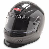 Pyrotect - Pyrotect UltraSport Carbon Graphic Helmet