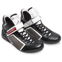 Racing Shoes - Pyrotect Racing Shoes - Pyrotect - Pyrotect Pro Series Low Top Shoes