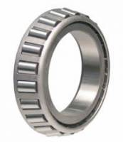 Hub Bearings & Seals - Hub Bearings - Coleman Racing Products - Coleman Bearing - Outer - Wide-5