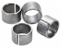 Cylinder Head Parts & Accessories - Cylinder Head Dowel Pins - Allstar Performance - Allstar Performance Head Dowel Pin Kit - SB Ford