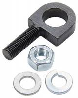 Engine Blocks - Rear Main Seal Adapters - Allstar Performance - Allstar Performance P-Bolt And Nut For ALL26125