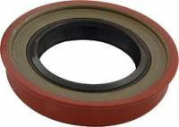 Transmission Service Parts - Tailshaft Seals - Allstar Performance - Allstar Performance Tail Seal - TH350/PG/Bert/Brinn (10 Pack)