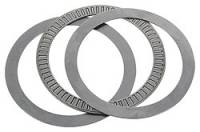 "Spring Accessories - Spring Spacers & Shims - Allstar Performance - Allstar Performance 3"" Coil Spring Thrust Bearing Kit"