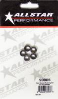 Cam Accessories - Cam Degree Bushings - Allstar Performance - Allstar Performance Cam Degree Bushing Set For ALL90000