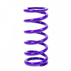 "Coil-Over Springs - Shop Coil-Over Springs By Size - 3"" x 8"" Coil-over Springs"
