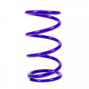 "Front Coil Springs - Circle Track - Shop Front Coil Springs By Size - 5.5"" x 10.5"" Front Coil Springs"