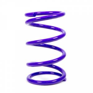 Springs - Rear Coil Springs - Circle Track - Draco Racing Rear Coil Springs