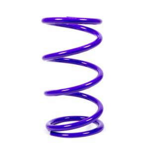 "Draco 5.5"" x 9.5"" Front Coil Springs"