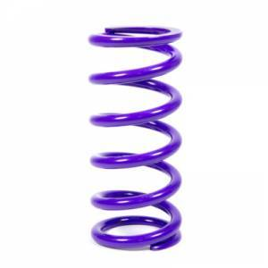 "Draco 2-1/2"" x 8"" Coil-over Springs"