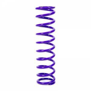 "Draco 2-1/2"" x 10"" Coil-over Springs"