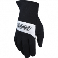 Simpson Gloves - Simpson Young Gun Youth Gloves - $79.95 - Simpson Race Products - Simpson Young Gun Youth Gloves