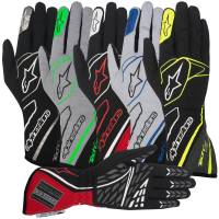 CLEARANCE! - Alpinestars - Alpinestars Tech 1-Z Glove