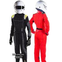 Alpinestars - Alpinestars KMX-9 S Youth Karting Suit Package
