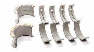 Engine Components - Engines Components - NEW - Engine Bearings - NEW