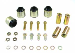 Suspension Components - Suspension Components - NEW - Shocks, Struts, Coil-Overs and Components - NEW