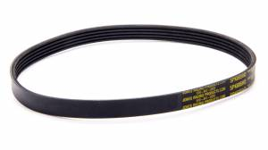 Serpentine Belts - NEW