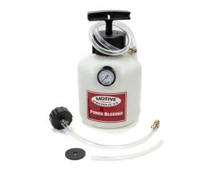 Brake Bleeder Kits - NEW