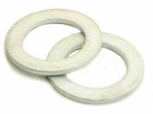 Crush Washers - NEW