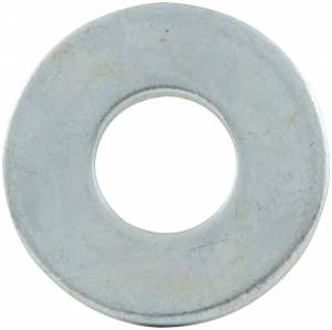 Flat Washers - NEW