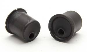 Rear Control and Trailing Arm Bushings - NEW