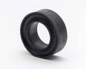 Coil Spring Bushings - NEW