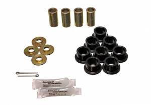 Strut Rod Bushings - NEW