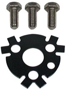 Engines Components - NEW - Camshafts and Valvetrain - NEW - Camshaft Locking Plates - NEW