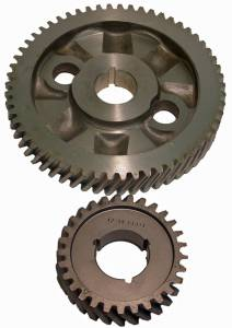 Timing Chain and Gear Sets and Components - NEW