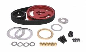 Timing Belt Sets and Components - NEW